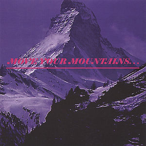 Move Your Mountains