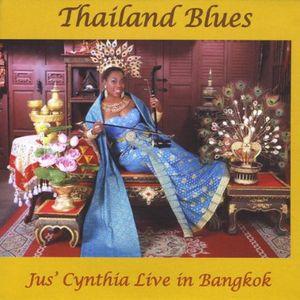 Thailand Blues