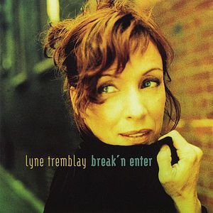 Break' N Enter