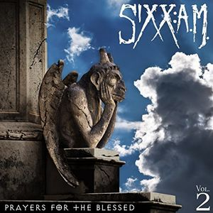 Prayers For The Blessed Vol 2 [Import]