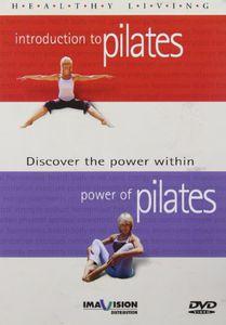 Pilates [Import]