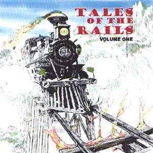Tales of the Rails 1
