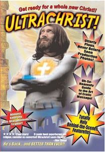 Ultrachrist