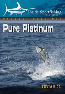 Inside Sportfishing: Pure Platinum