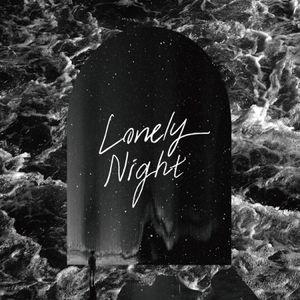 Single Album: Lonely Night [Import]