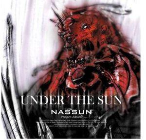 Under the Sun [Import]