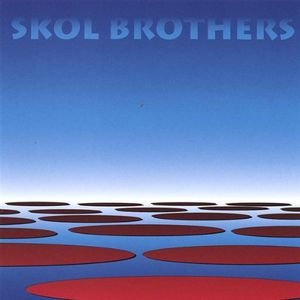 Skol Brothers