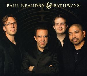 Paul Beaudry & Pathways