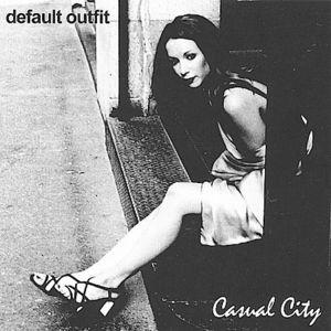 Casual City