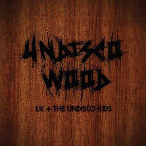 Undisco Wood