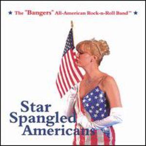 Star Spangled Americans