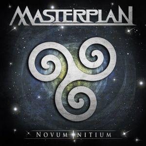 Novum Initium