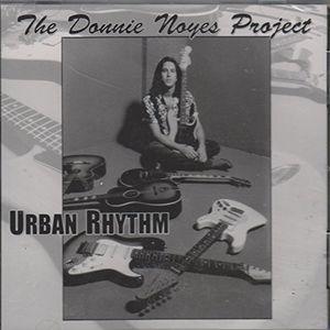 Urban Rhythm