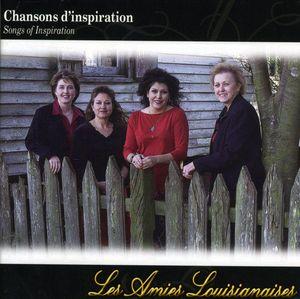 Chansons D'inspiration