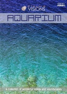 Visions: Volume 7: Aquarium