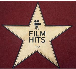 Film Hits (Original Soundtrack) [Import]