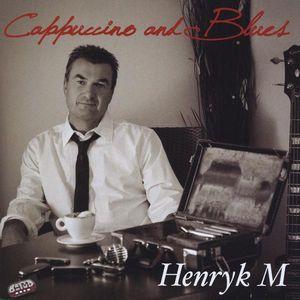 Cappuccino & Blues