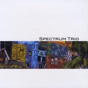 Spectrum Trio