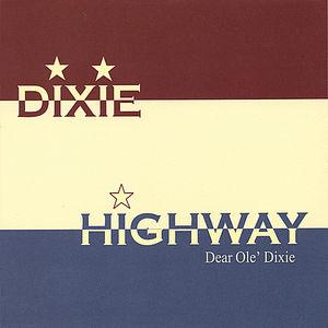 Dear Ole Dixie