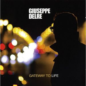 Gateway to Life [Import]