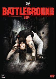 Battleground 2014