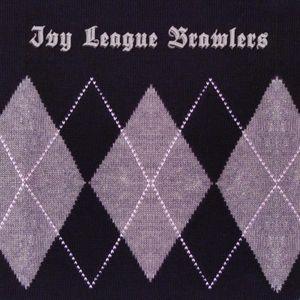 Argyle Album