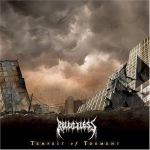 Tempest of Torment