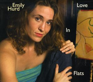 Love in Flats