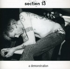 A Demonstration [Import]