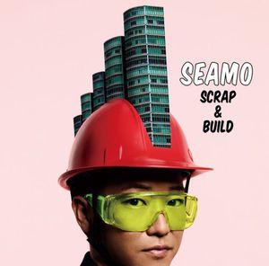 Scrap & Build [Import]