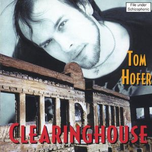 Clearinghouse