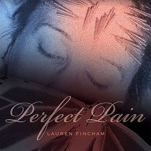 Perfect Pain