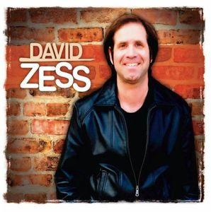 David Zess