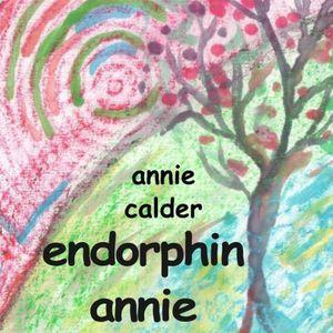 Endorphin Annie