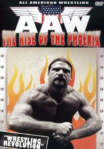 AAW: The Rise of the Phoenix [Import]