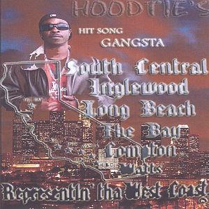 Hood Ties