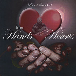 From Hands to Hearts