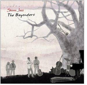 Beyonders [Import]