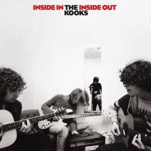 Inside in /  Inside Out