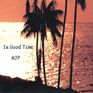 In Good Time