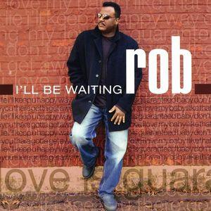 I'll Be Waiting