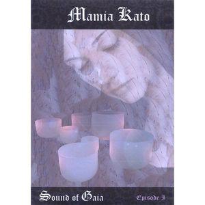 Sound of Gaia Episode I