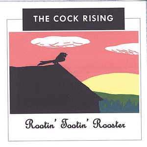 Cock Rising