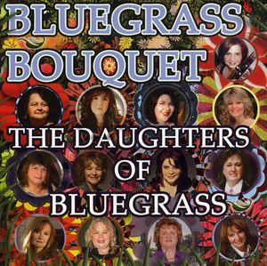 Bluegrass Bouquet