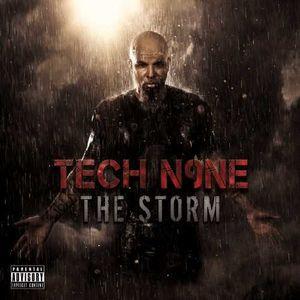 The Storm [Explicit Content]