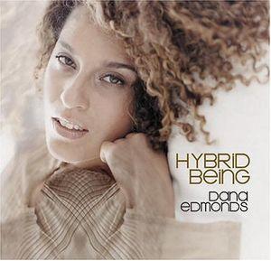 Hybrid Being