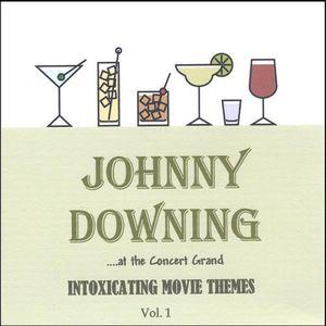 Intoxicating Movie Themes 1