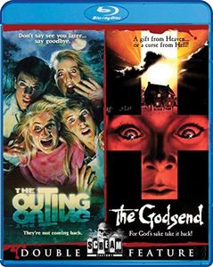The Outing /  The Godsend