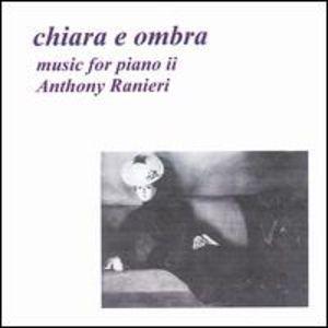 Chiara E Ombra