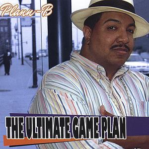 Ultimate Game Plan